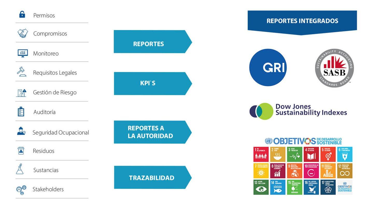 Reportes Integrados M-Risk (1)-1