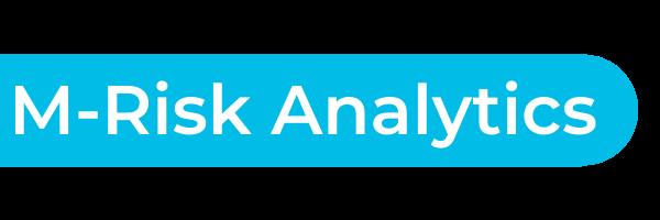 Banner M-Risk Analytics