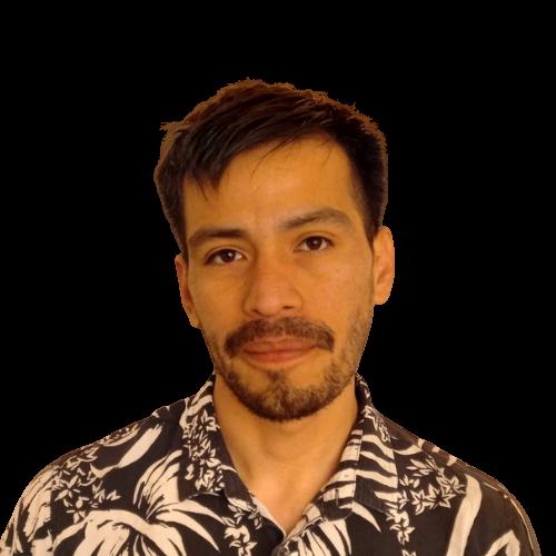 Eduardo Espinoza_ Transparente