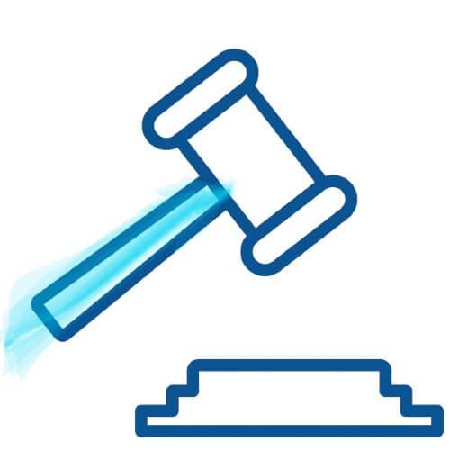 Icono Requisitos Legales