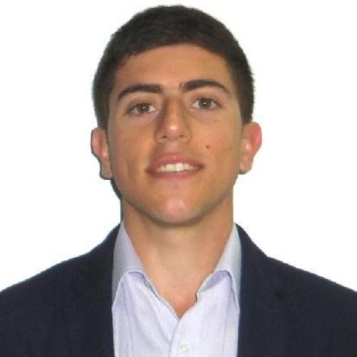 Ignacio Acuña - Foto Sitio Web (1)