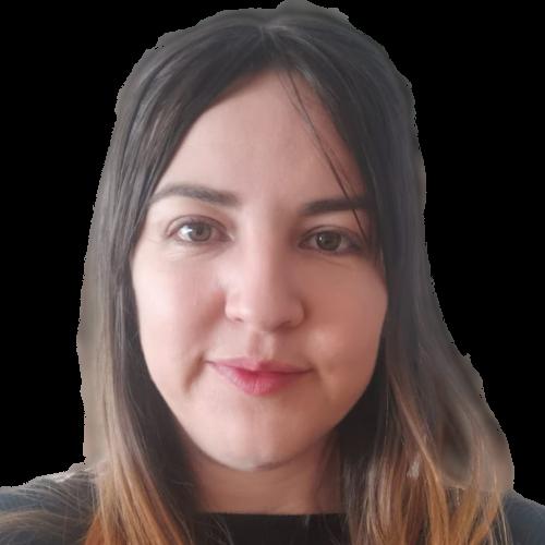 Luisa_Isaza-removebg-preview