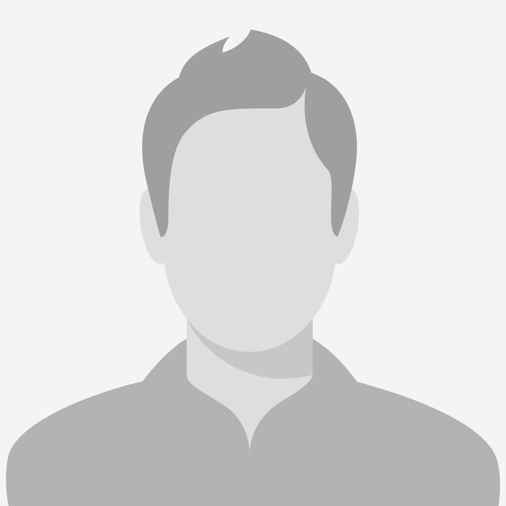 profile-default-m